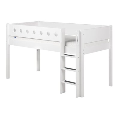 FLEXA Twin Loft Bed