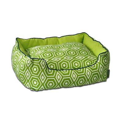 EZ Living Home Honeycomb Couch Pet Bed Reviews Wayfair