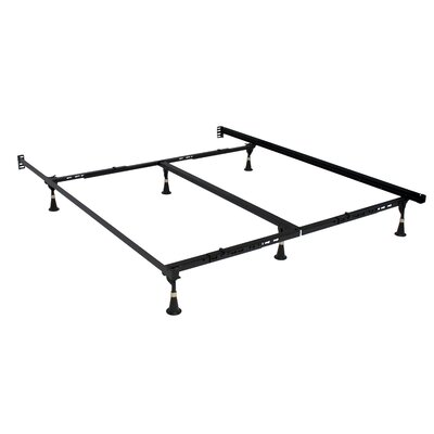Hollywood Bed Frame Serta Bed Frame