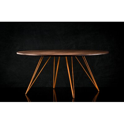 Tronk Design Williams Coffee Table