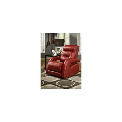 Southern Motion Viva Recliner