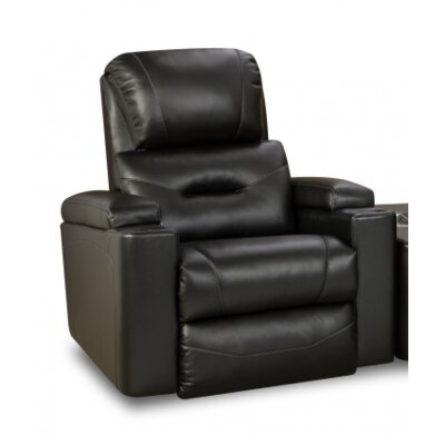 Southern Motion Urban Rocker Recliner