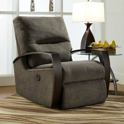 Southern Motion Posh Recliner