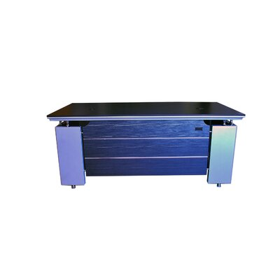 DSD Group Lexington Executive Desk