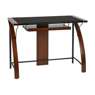 OSP Designs Emette Computer Desk