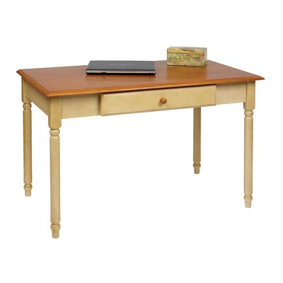 OSP Designs OSP Designs Country Cottage Computer Desk