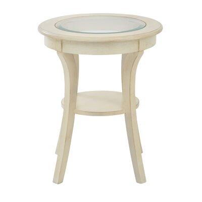 OSP Designs Harper End Table