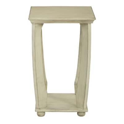 OSP Designs Mila End Table