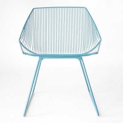 Bend Goods Bunny Side Chair