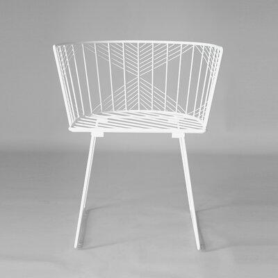Bend Goods The Captain Arm Chair