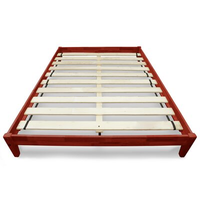 Best Price Quality Modern Platform Bed