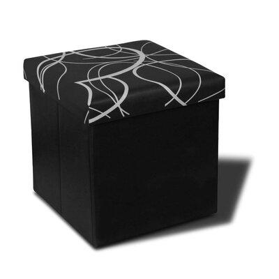 Best Price Quality Memory Foam Foldable O..