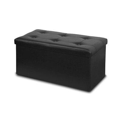 Best Price Quality Memory Foam Foldable Ottoman