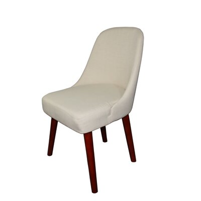 ORE Furniture Side Chair