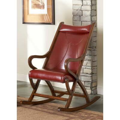 Largo Rocking Chair