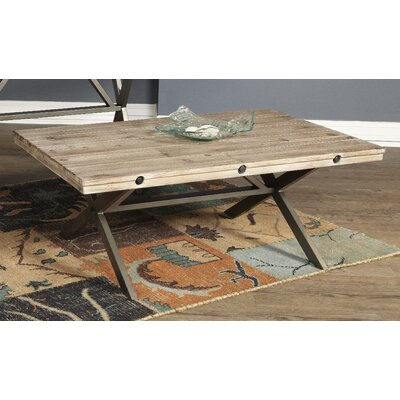 Largo Callista Coffee Table