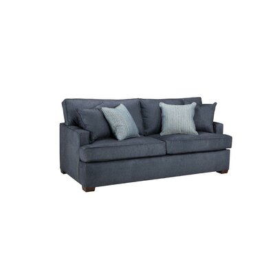 Overnight Sofa Oatfield Sleeper Sofa