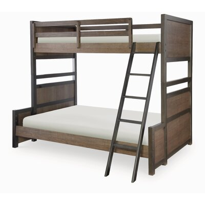 Viv + Rae Adolph Twin over Full Bunk Bed