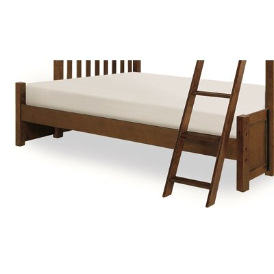 LC Kids Academy Bunk Bed Extension