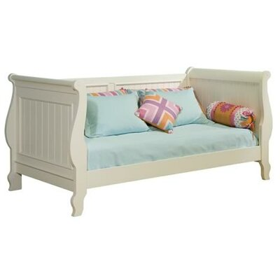 Viv + Rae Summer Breeze Daybed