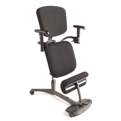 Health Posture 54