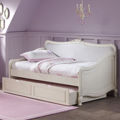 Birch Lane Kids Briton Daybed