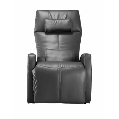 Cozzia Air Touch Zero Gravity Recliner
