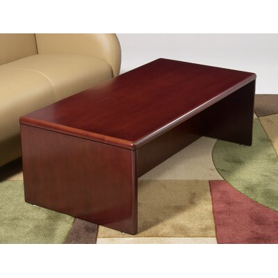 OSP Furniture Sonoma Coffee Table