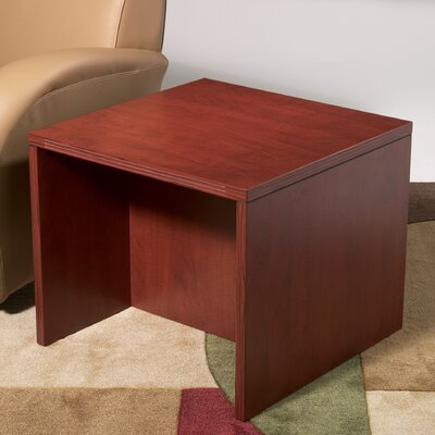 OSP Furniture Napa End Table