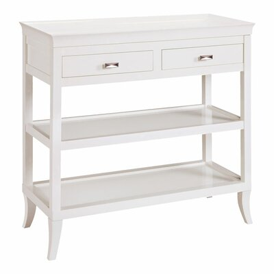 Bailey Street Westwood Console Table