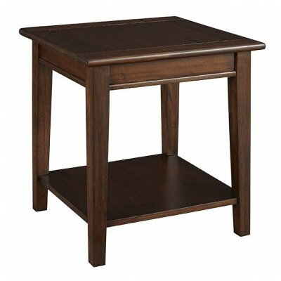 A-America Westlake End Table