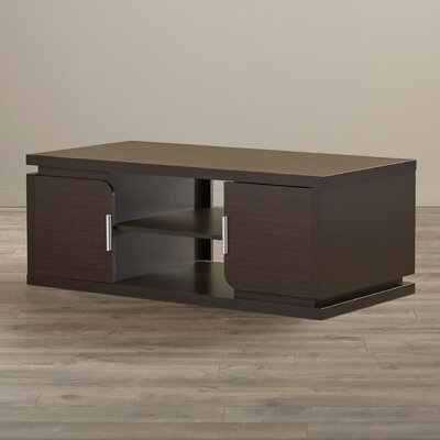 Latitude Run Cranebrook Coffee Table