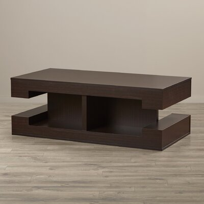 Latitude Run Condell Coffee Table