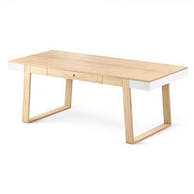 Absynth Magh Dining Table