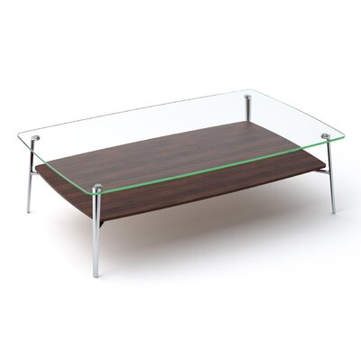 BDI Tazz Coffee Table
