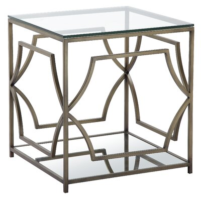 DwellStudio Gwen End Table