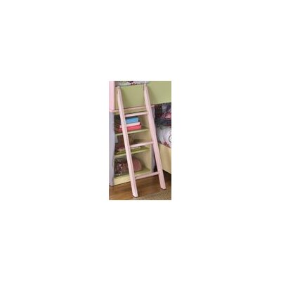 Signature Design by Ashley Doll House Loft Ladder
