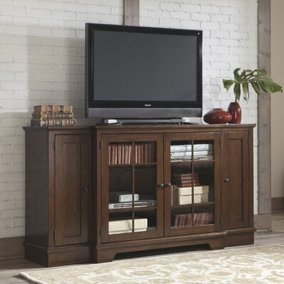 Signature Design by Ashley Harsen TV Stand