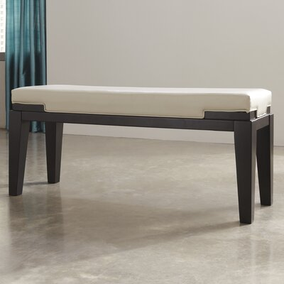 Signature Design by Ashley Trishelle Double Bench