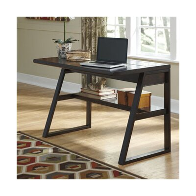 Signature Design by Ashley Chanella Writing Desk
