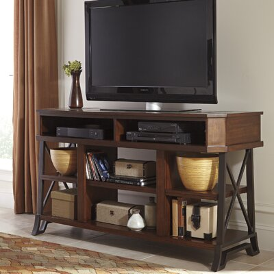 Signature Design by Ashley Vinasville TV Stand