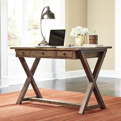 signature design by ashley minibreeze xbase writing desk u0026 reviews wayfair
