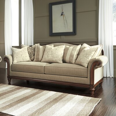 Darby Home Co Allison Sofa