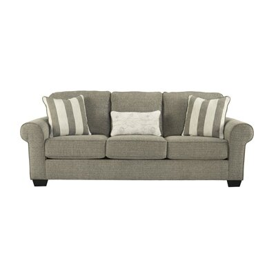 Darby Home Co Syracuse Sofa