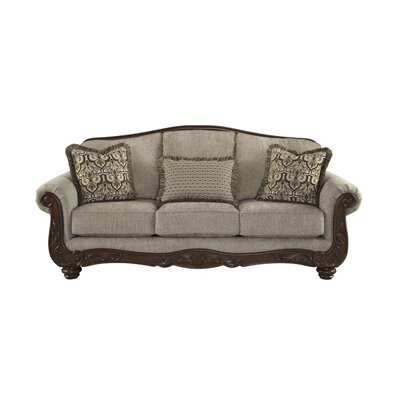 Astoria Grand Mereworth Sofa