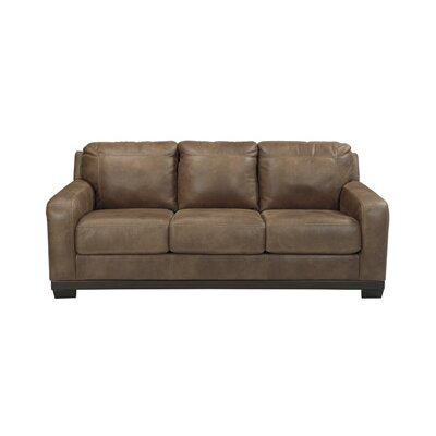 Trent Austin Design Tiefort Sofa