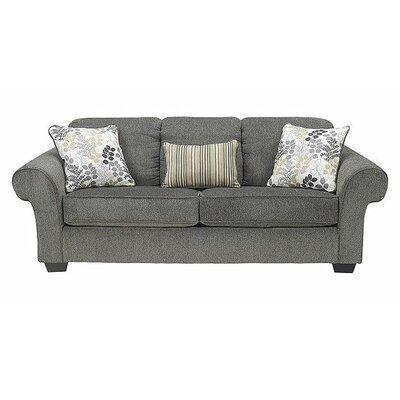 Signature Design by Ashley Makonnen Queen Sleeper Sofa & Reviews