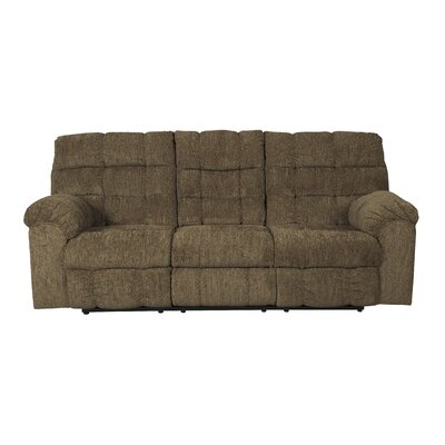 Loon Peak Atayurt Reclining Sofa