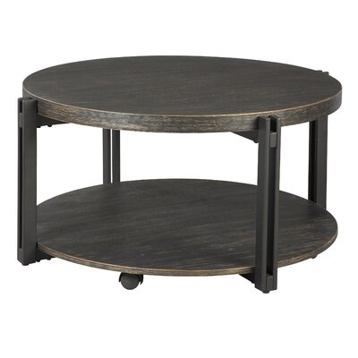 Trent Austin Design Tammany Coffee Table