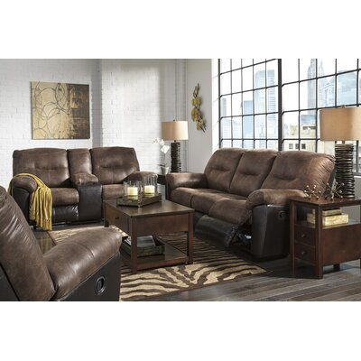 Latitude Run Elsmere Living Room Collection